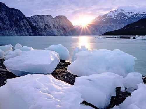 ice_cold_sun.jpg