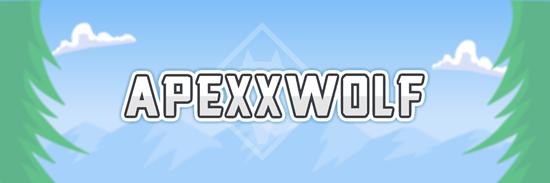 ApexxWolf