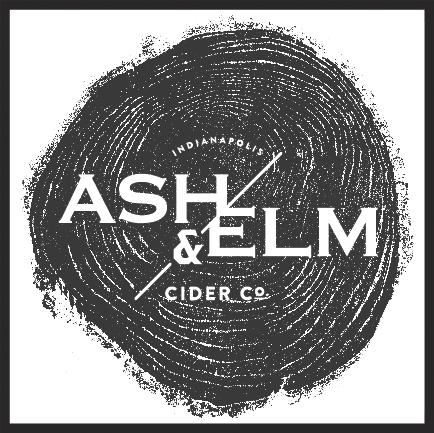 Ash & Elm Cider