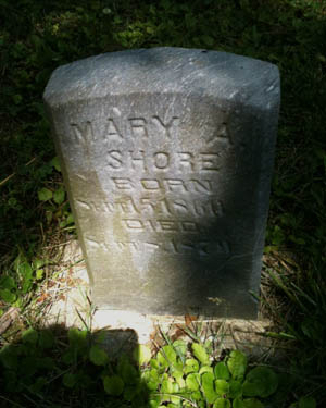 MaryAShore-marker.jpg
