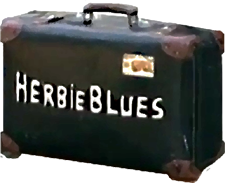 Herbie Blues