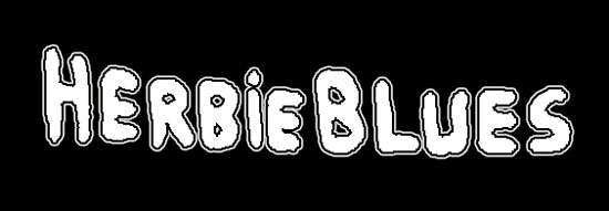 HerbieBluesLogo