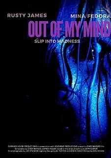 Slip Into Madness
