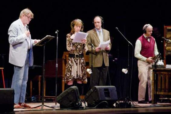 a-prairie-home-companion-at-the-state-theatre.4132870.87-.jpg