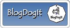 Welcome to BlogDogIt