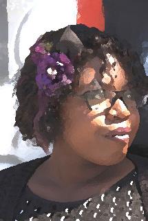Brianna Wray - Interdisciplinary Artist