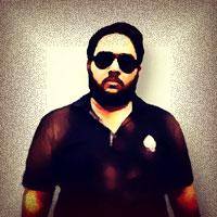 Hassann Tariq