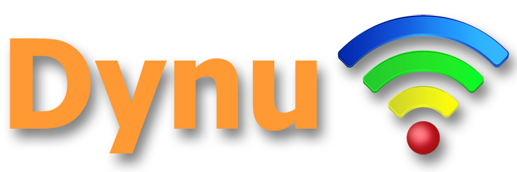 DYNU Systems, Inc.