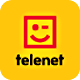Mijn Telenet