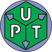 Project PUT Logo