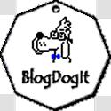 BlogDogIt Tag