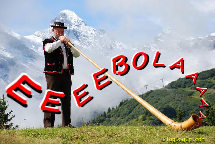 Eeebolaaa