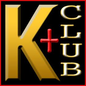 The K+ Club