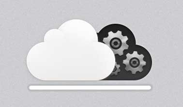 Cloud storage - 50GB Free Account