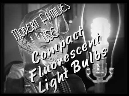 the-modern-family-lightbulbs