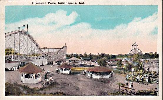 RiversidePostCard.jpg