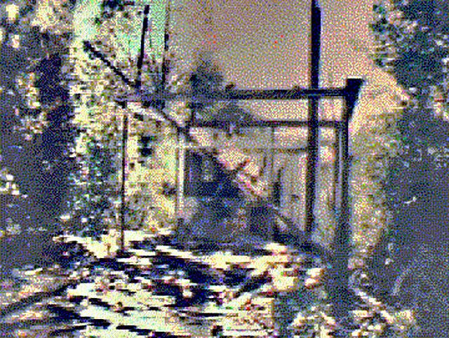riverside-1.jpg