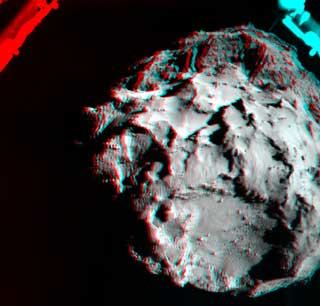 ESA/Rosetta/Philae/ROLIS