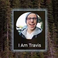 I Am Travis
