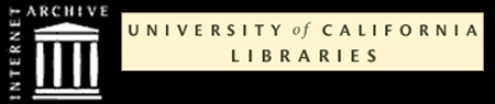 University of California Libraries
