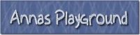 Welcome to my little playground - WebByAnna