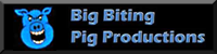 Big Biting Pig Productions