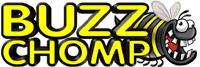 BuzzChomp - Take A Chomp Out Of The Latest Buzz