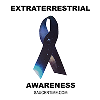 Extraterrestrial Awareness