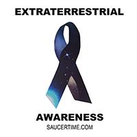 Extraterrestrial Awareness