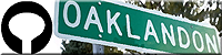 Oaklandon ~ Unoffical Oaklandon Community Website