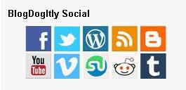 BlogDogItly Social