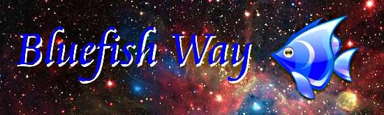 Bluefish Way