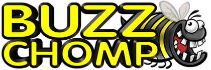 Buzzchomp.com entertains and informs on all technology, social media, entertainment, and lifestyle.