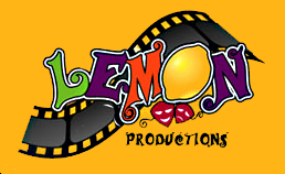 Lemon Productions
