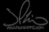 JonnyChapps.com