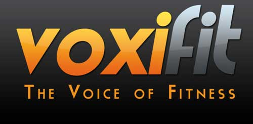 voxifit | The Voice of Fitness | Owens Personal Blog