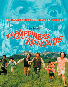 the-happiness-of-the-katakuris-eastern-star