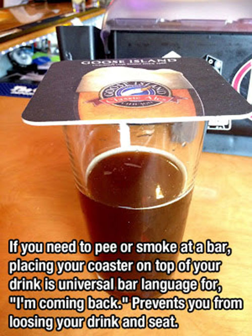 life-hack-drink-coaster-save-seat.jpg
