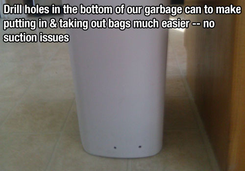 life-hack-garbage-can-drill-holes.jpg
