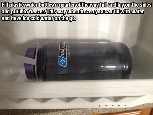 life-hack-ice-cold-water.jpg