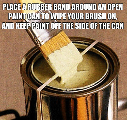 life-hack-rubber-band-paint-brush-can.jpg
