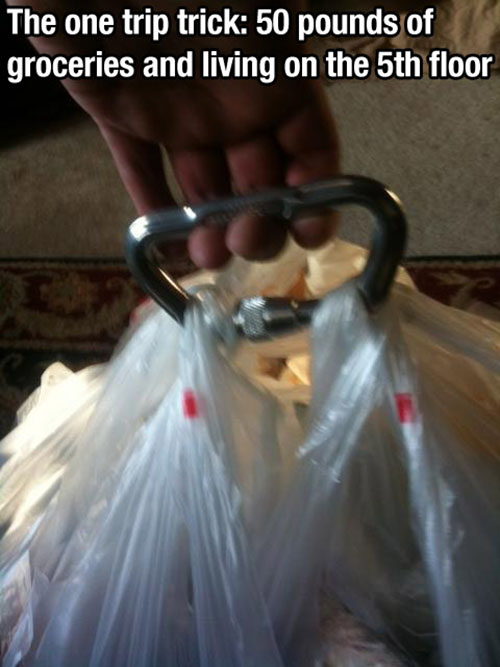 life-hacks-grocery-bag-clip.jpg