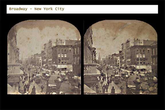 NYC-001.jpg
