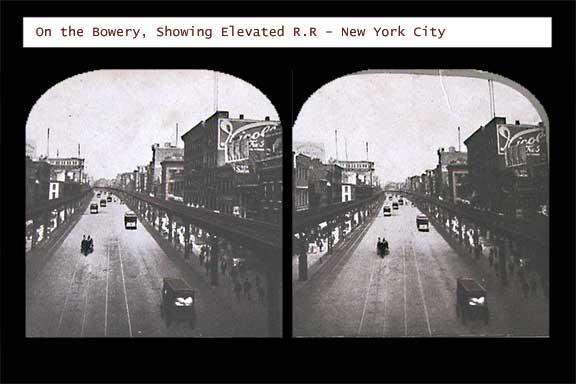 NYC-002.jpg