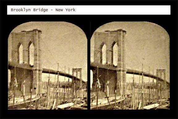 NYC-004.jpg