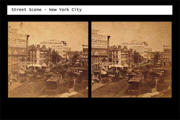 NYC-008.jpg