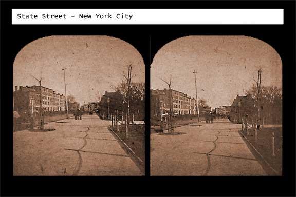 NYC-010.jpg