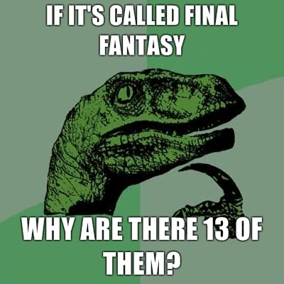 philosoraptor-final-fantasy.jpg