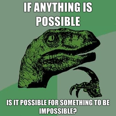 philosoraptor-possible.jpg
