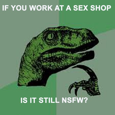 philosoraptor-sex-shop.jpg